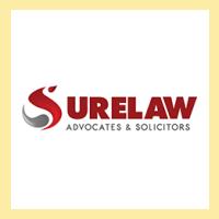 Sure Law