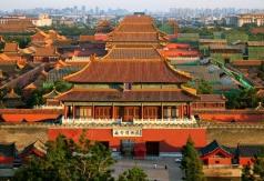 Sức tiêu thụ hạt điều Việt Nam của Trung Quốc tăng kỉ lục